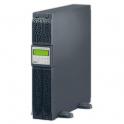 UPS - Daker DK 2 кBA, 1600 Вт
