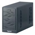 UPS - Niky 1 kBA, USB, 600 Вт