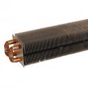 Отопительный регистр Licon 2508 W