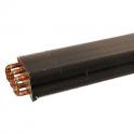 Отопительный регистр Licon 2900 W