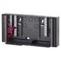 Клеммная панель - для ECL Comfort 210