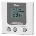 Электронный комнатный термостат - REPI-4