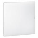Practibox³ 36 модулей - белая дверь