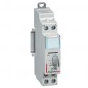 Сумеречный выключатель - стандартный - 16А