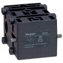 Горизонтальная механическая взаимная блокировка - для контакторов CTX-2