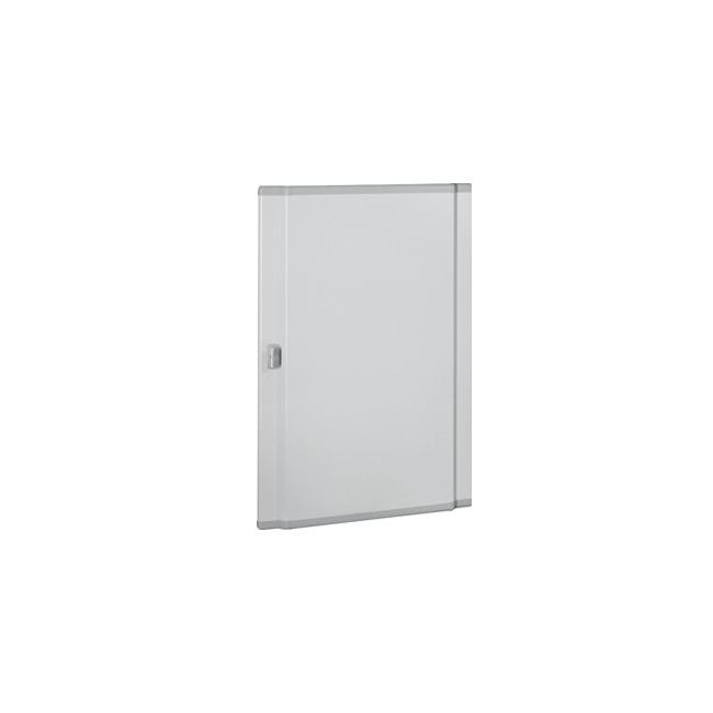 металлическая дверь ширина 1200