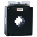 Трансформатор тока - ТТЭ-30-300/5А класс точности 0,5 EKF PROxima