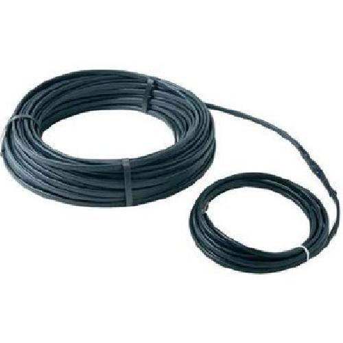 Саморегулируемые нагревательные кабели