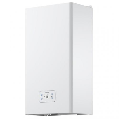 Настенные газовые проточные водонагреватели