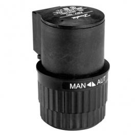 Термогидравлический привод - ABV - 230V - 245 с/мм