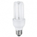 Ideal Lux FLUO, E27 16W