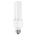 Ideal Lux FLUO, E27 23W
