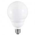 Ideal Lux FLUO Globo, E27 20W