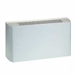 MV 25 AI - мощность охлаждения 2,36, мощность отопления 3,33 - Emmeti