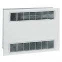Фанкойл IVP20 AFMF - мощность охлаждения 2.10, мощность отопления 3.10
