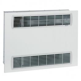 IVP 50 AFMF - мощность охлаждения 5.03, мощность отопления 6.16 - Emmeti