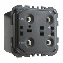 Интеллектуальный светорегулятор 400 Вт - Celiane