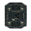Светорегулятор PLC/ИК 600 Вт Celiane