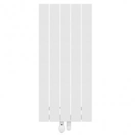 Панельный радиатор - Koratherm Vertikal-M 1600/958 - Korado