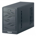 UPS - Niky 1,5 kBA, USB, 900 Вт
