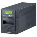 UPS - Niky S 1 kBA, USB, 600 Вт