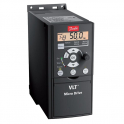 Danfoss VLT Micro Drive 4 кВт, 3x380 В