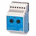 Терморегулятор - OJ - ETR/F-1447A