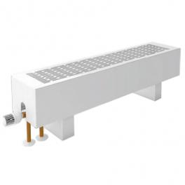 Напольный конвектор - OLN-100/15/24-1145W - Licon