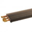 Отопительный регистр Licon 890 W