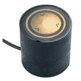 Датчик для систем снеготаяния - DEVIreg 850