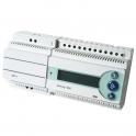 Регулятор для систем снеготаяния - DEVIreg 850 III