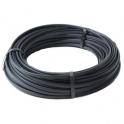 Саморегулирующийся нагревательный кабель - DEVI - ICEGUARD 18