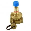Automatic balancing valve - ASV-PV DN 32 Danfoss