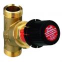 Valve-pressure regulator - AVDO 20