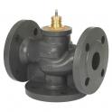 Клапан регулирующий - Danfoss VF3 DN15 - kvs 4 м³/ч