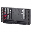 Terminal board - for ECL Comfort 210