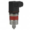Pressure transmitters - MBS 3200