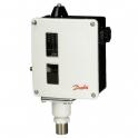 Pressure switch - RT31W 0.3-1.0 bar