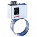 Thermostat - KP61 Danfoss