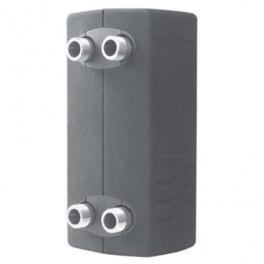 Теплообменник xb 06 установка теплообменник ермак