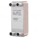 Heat exchanger - XB 06H-1 70 Danfoss