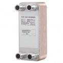 Heat exchanger - XB 20-1 70