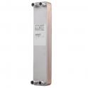 Heat exchanger XB 40-1 20 Danfoss