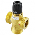 Thermostatic mixing valve - TVM-H DN25