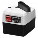 Электропривод - AMB 162, 230V, 2.5W, 120 секунд
