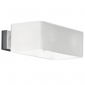 Ideal Lux Box AP2