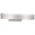 Ideal Lux Camerino AP2