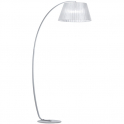 Ideal Lux Pagoda PT1 Argento
