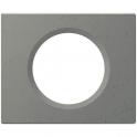 Рамка 1 пост - Celiane - арт-бетон