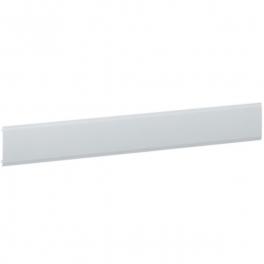 Заглушка для XL³ - для металлической или пластиковой лицевой панели